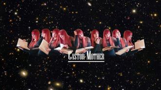 castor mother
