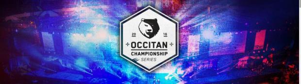 les-occitan-championship-seires.jpg