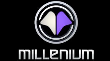 Logo-Mille1080p.png