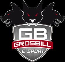 logoGrosBill.jpg.png