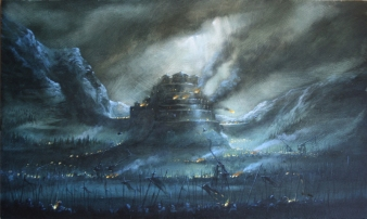 Dros_Delnoch_the_Fortress_-_Didier_Graffet.jpg