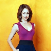 AUTUMN REESER - http://toulouse-game-show.fr/content/autumn-reeser