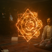 doctor-strange-photo-tilda-swinton-ancien