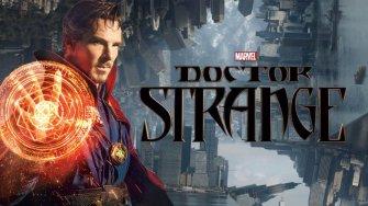 dr-strange-affiche
