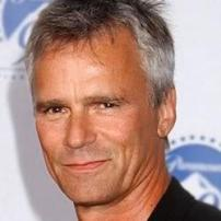 RICHARD DEAN ANDERSON - http://toulouse-game-show.fr/content/richard-dean-anderson