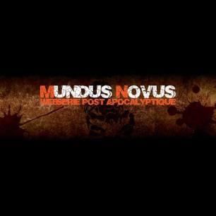 mundus-novus