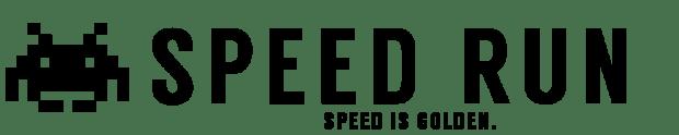 banniere_site_speedrun_V1.png