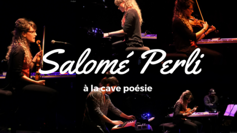 salome-perli