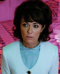 Amy Haller - Katie Aselton - (Bastard, the league)
