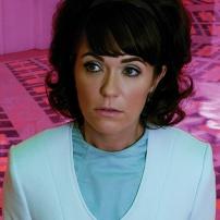 Amy Haller - Katie Aselton - (Bastard, the league)