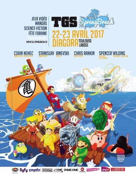 TGS-SPRINGBREAK-2017.png