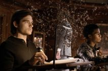 the-magicians-saison-1-the-beast-quentin