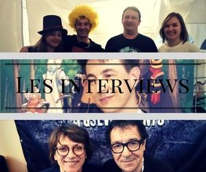 Les interviews.jpg