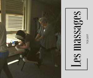 Les massages.jpg