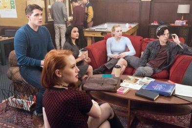 riverdale-episode8