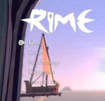 rime-1-e1518614821874.jpg