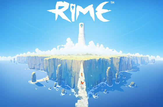 rime_announcement_key.jpg