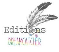 dreamcatcher edition