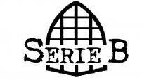 libraire serie B