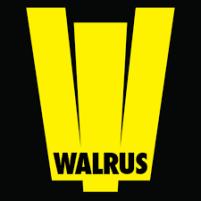 walrus edition