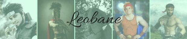 Leobane